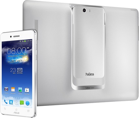 Asus Padfone Infinity 2 A86 32GB