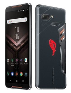 Asus ROG Phone Dual SIM TD-LTE Version A ZS600KL 128GB