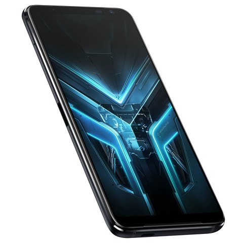 Asus ROG Phone 3 5G Extreme Edition Dual SIM TD-LTE CN Version C 512GB ZS661KS  (Asus I003D)