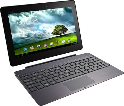 Asus Transformer Pad TF502T 64GB