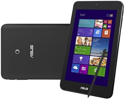 Asus VivoTab Note 8 32GB