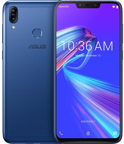 Asus MeMO Pad HD 7 ME173X 8GB | Device Specs | PhoneDB
