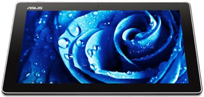 Asus ZenPad 10 Z300CG 3G 16GB Detailed Tech Specs