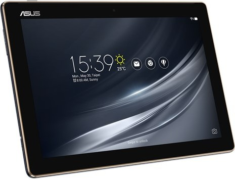 Asus ZenPad 10 WiFi Z301MF 64GB