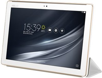 Asus ZenPad 10 WiFi Z301MF 16GB
