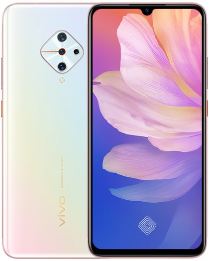 BBK Vivo Y9s 2019 Dual SIM TD-LTE CN 128GB V1945T  (BBK V1945) Detailed Tech Specs
