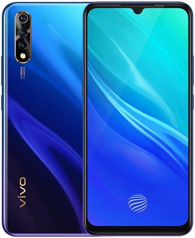 BBK Vivo Y91i Dual SIM TD-LTE TH 1816 (BBK 1816) | Device