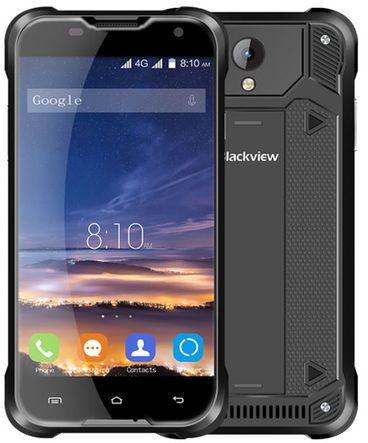 Blackview BV5000 Dual SIM LTE