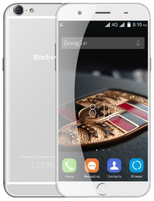 Blackview Ultra Plus Dual SIM LTE