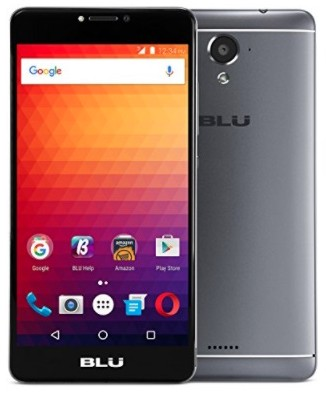 Blu R1 Plus Dual SIM LTE 32GB Detailed Tech Specs