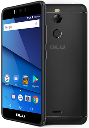 Blu R2 Plus Dual SIM LTE Detailed Tech Specs