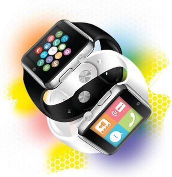 Cherry Mobile Cherry Watch N5