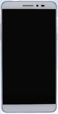 Coolpad A8-931 TD-LTE Dual SIM   Device Specs   PhoneDB