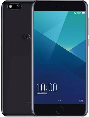 Coolpad Splatter 4G LTE US (Coolpad CP3636A) | Device Specs
