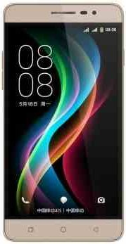 Coolpad Fengshang PRO Dual SIM TD-LTE