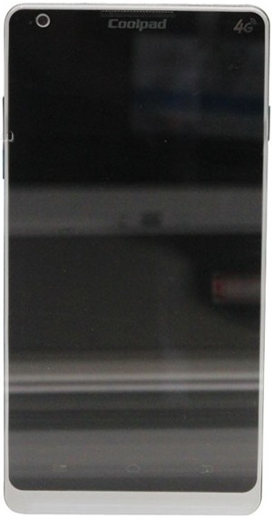 coolpad lte 8920