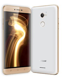 Coolpad Note 3s TD-LTE Dual SIM