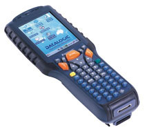 Datalogic Mobile Kyman Wndows CE