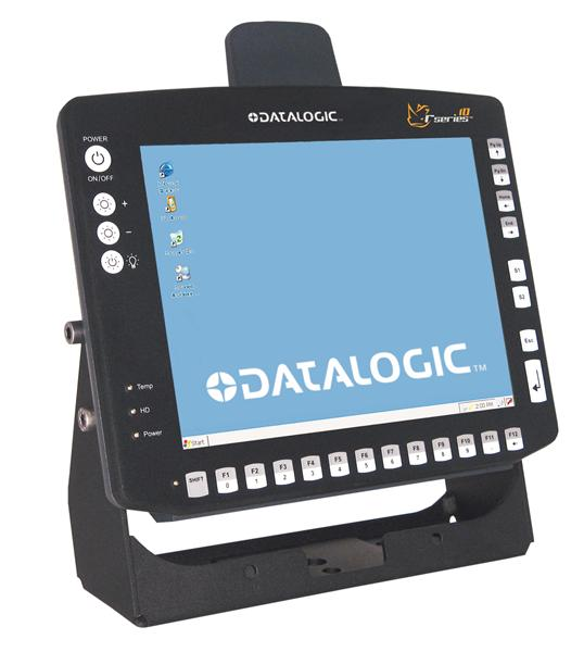 Datalogic Mobile R Series-10  (R10)