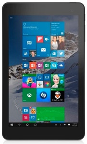 Dell Venue 10 Pro 5000 Series 4G LTE RoW 64GB 5056