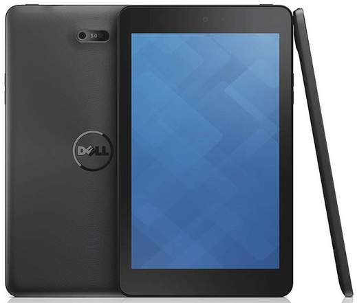 Dell Venue 8 WiFi 3840