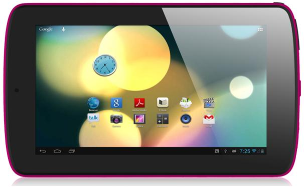 Eken GM70X HD Tablet PC