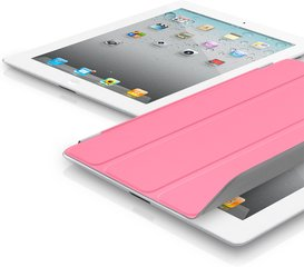 apple ipad 2 case