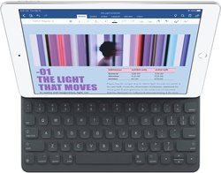 APPLE IPAD 7TH GEN SMART KEYBOARD 091019