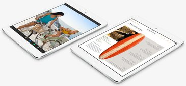 APPLE IPAD MINI 2 BUILTIN HERO