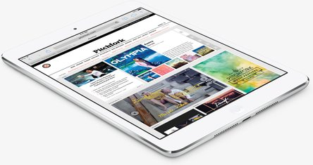 apple ipad mini 2 wireless hero
