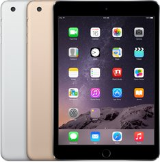 APPLE IPAD MINI 3 HERO MINI LARGE
