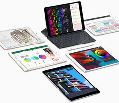 apple ipad pro 2017 keyboard set
