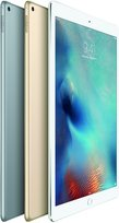 APPLE IPAD PRO 34 ALLCOLORS IOS9 LOCKSCREEN PRINT