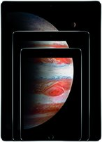 apple ipad stack jupiter print