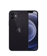 apple iphone 12 black select 2020
