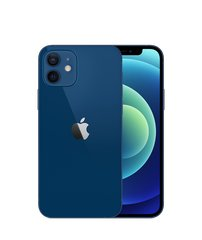 apple iphone 12 blue select 2020