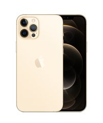 apple iphone 12 pro max gold hero