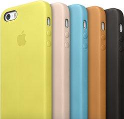 Прошивка iphone 5c скачать