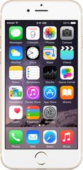 apple iphone 6 display zoom