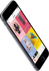 apple iphone 6s faster wifi large