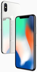 apple iphone x front back glass