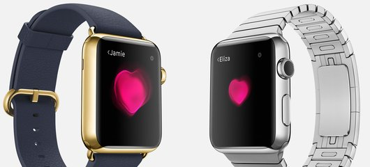 apple watch communication hero large