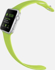 APPLE WATCH SPORT FULL