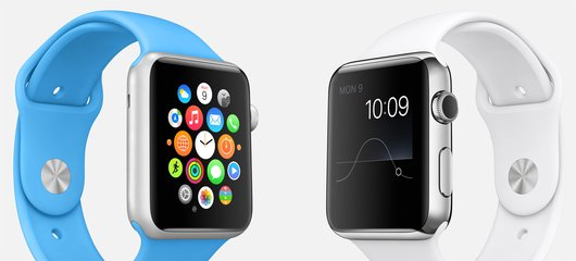 apple watch technology hero large