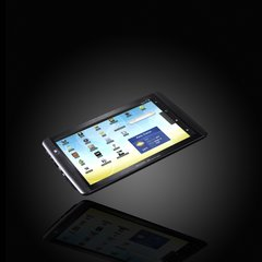 ARCHOS 101 INTERNET TABLET AMBIANCE