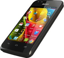 ARCHOS 35 CARBON INCL