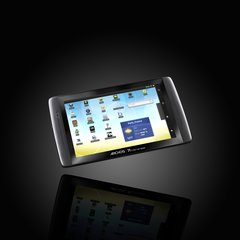 ARCHOS 70 INTERNET TABLET AMBIANCE