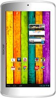 ARCHOS 70 TITANIUM FRONT FACE UPRIGHT