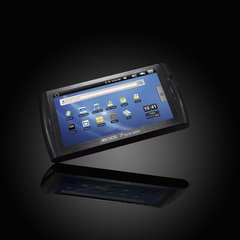 ARCHOS 7 HOME TABLET AMBIANCE