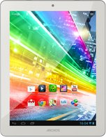 ARCHOS 97 PLATINUM FACEUP 3